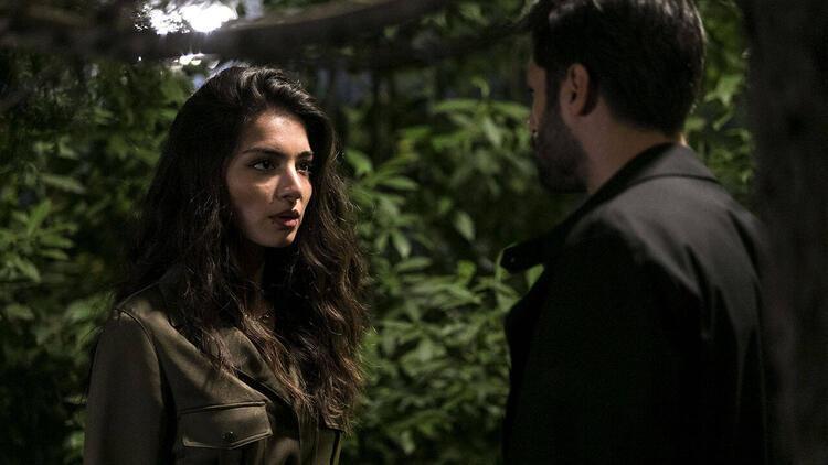 Yeni Hayat 9. bölüm tam ve kesintisiz izle - Yeni Hayat final bölümünün tamamı yayınlandı 29 Ekim