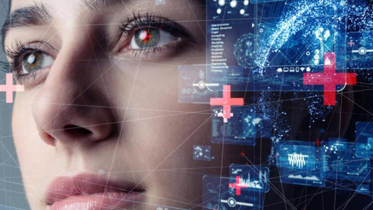 Dijital dünyada zaman yaratmanın özü: Kendini doğru tanımak