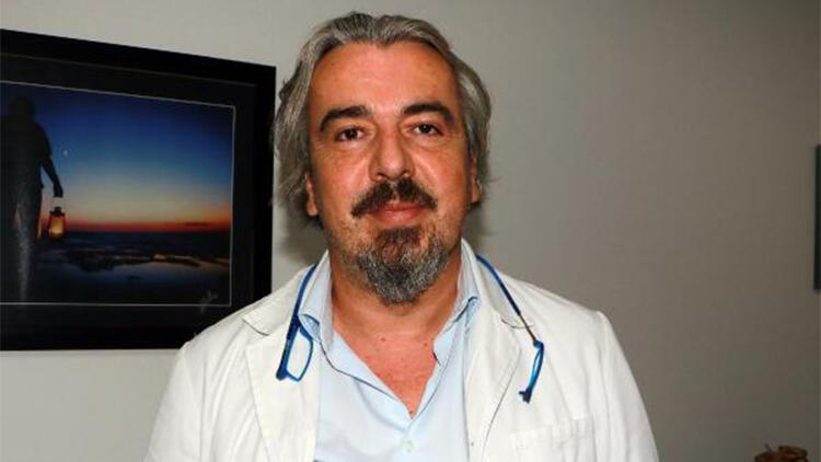 Koronavirüs korkusuyla çektirilen gereksiz tomografi, meme kanseri riskini artırıyor