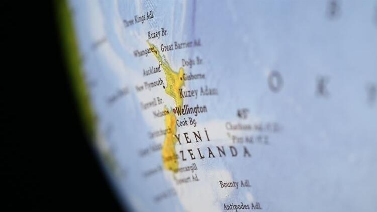 Yeni Zelandalılar ötanaziye Evet esrara Hayır dedi