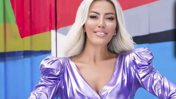 Şarkıcı Maral kimdir nereli