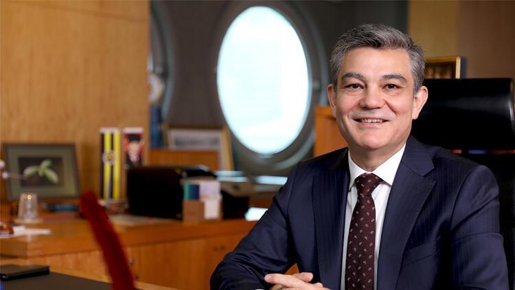 Türkiye Hayat Emeklilikten Dünya Tasarruf Gününe ilişkin açıklama