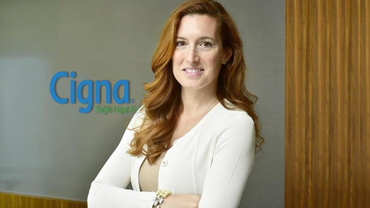 Cigna Finans'ın adı yenilendi