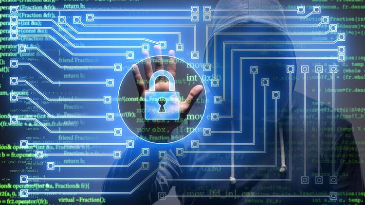 50 bin ev güvenlik kamerası hacklendiği ortaya çıktı