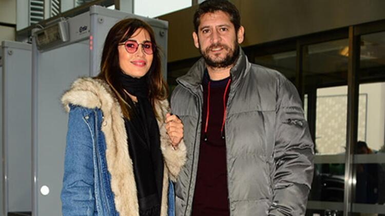 Son Dakika   Galatasarayda Fatih Terimin yardımcısı Ümit Davalanın eşi koronavirüse yakalandı
