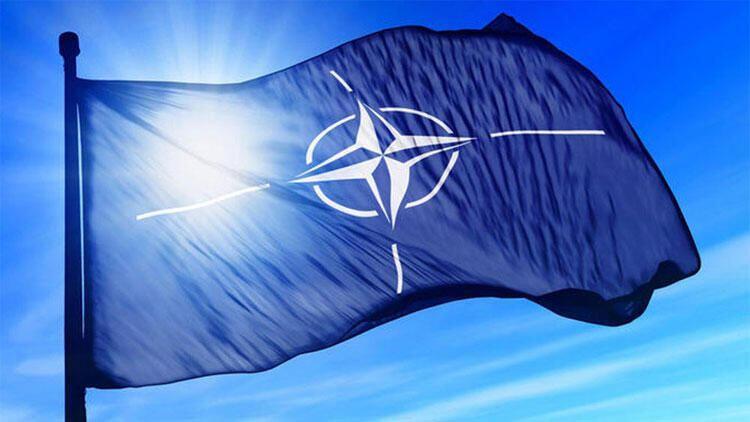 NATO: Müttefiklerimiz Türkiye ve Yunanistana yardıma hazırız