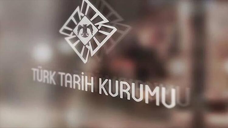 Türk Tarih Kurumuna arkeolojik kazı projeleri için 248 personel alınacak İşte başvuru şartları