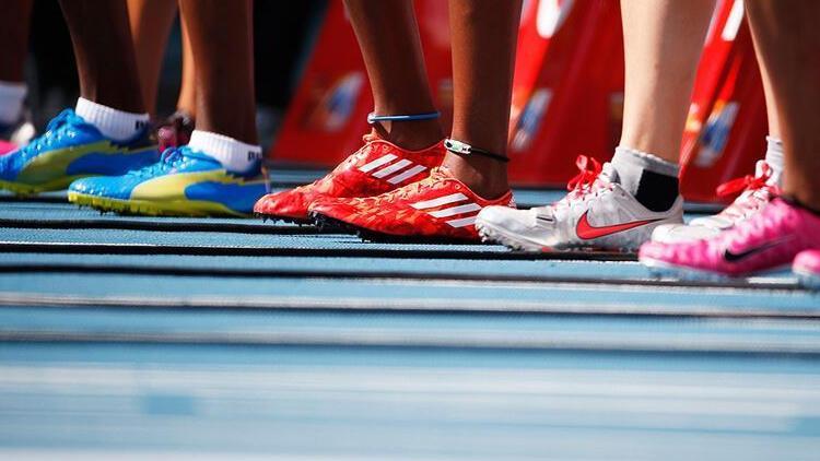 Rusya Atletizm Federasyonunun eski yetkililerine toplam 14 yıl men cezası