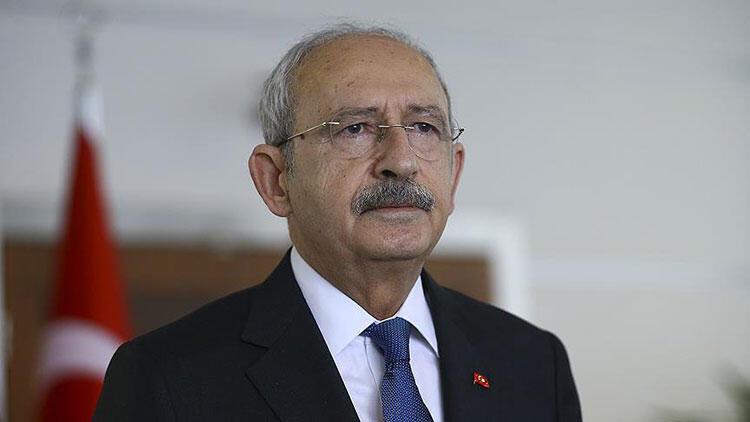 Kılıçdaroğlu KYK borcu olan gençlere 'örgütlenin' dedi