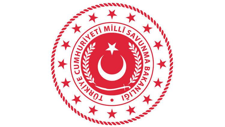 Son dakika: Milli Savunma Bakanlığından İzmir depremi açıklaması
