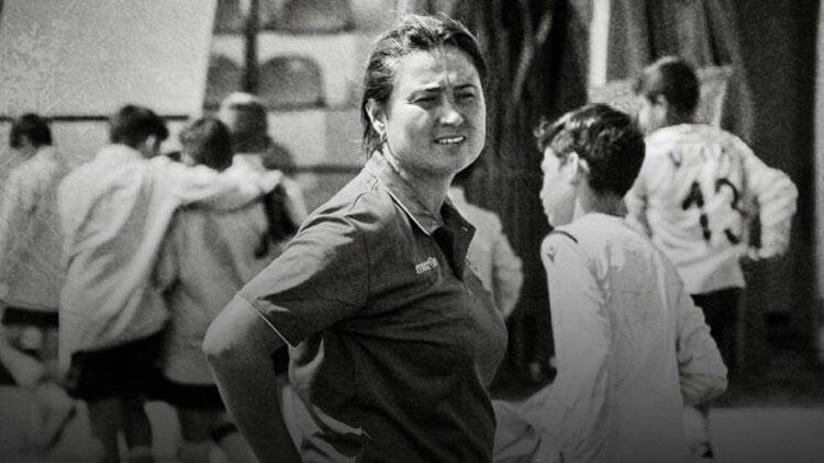 Son Dakika | Adana Demirspor altyapı antrenörü Songül Paksoy hayatını kaybetti