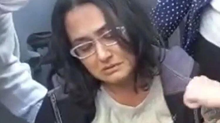 Son dakika haberler: İzmir'de 4 çocuğu enkaz altında olan anne: Yavrularım orada susuz