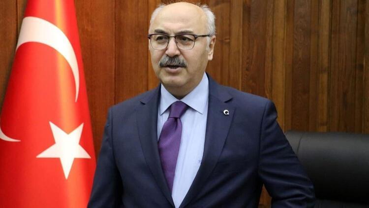 İzmir Valisi Köşgerden kritik uyarı: Kalabalık oluşturmayın