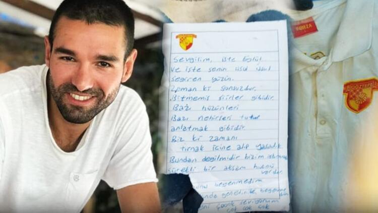 Son Dakika | İzmir depreminden bir acı haber daha! Göztepe, Ali Çağın Kaygusuz'un hayatını kaybettiğini açıkladı