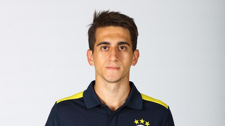Son Dakika   Fenerbahçe, Ömer Faruk Beyaz ile sözleşme yeniliyor