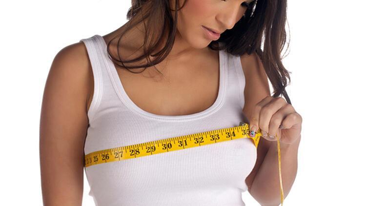 Göğüs Küçültme Sadece Estetik Değil, Sağlık İçin de Gerekli!