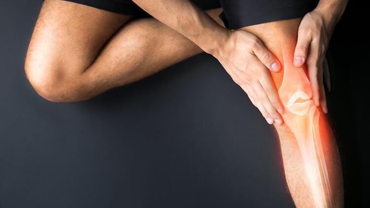 Kramp nedir? Kramp neden olur ve nasıl tedavi edilir?
