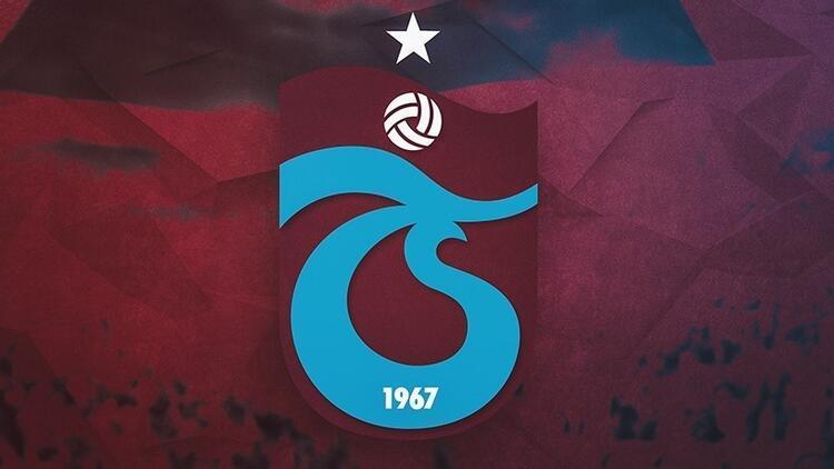 Trabzonsporda teknik direktör seferberliği! Gündemde 5 isim var...
