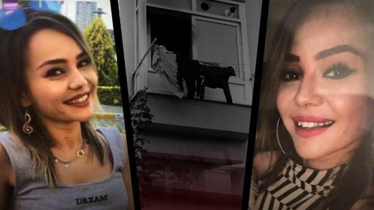 Son dakika haberleri: Patlamada öldüğü sanılıyordu... Fatma Mavi cinayete kurban gitmiş.. Kan donduran ifadeler