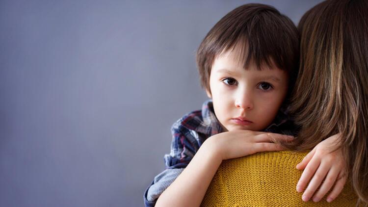 Çocuklar ve deprem: Bizim anılarımız onların korkusu olmasın!