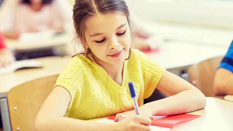 Türkçe, İngilizce, matematik ve fizik dersleri nasıl öğrenilmeli?