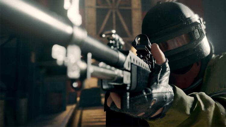 Call of Duty Black Ops Cold War depolama ve sistem gereksinimleri açıklandı