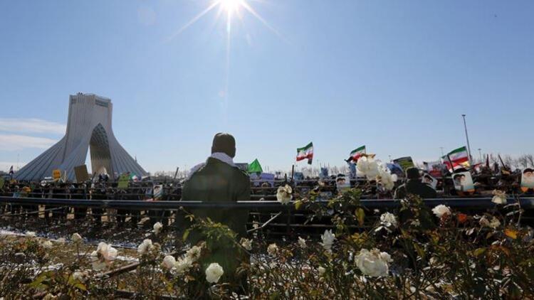 İran, ABD seçimleri dikkatle izliyor