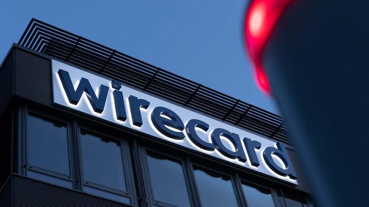 Alman mali düzenleyiciler Wirecard'ı denetlemede 'yetersiz' kaldı