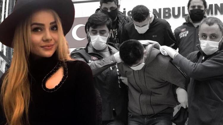 Fatma Mavi'nin ölümüne ilişkin tutuklanan şüpheli: Vücudumdaki yanık izleri çaydanlığın devrilmesinden