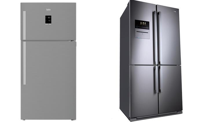 Buzdolabı fiyatları - En iyi, ucuz kaliteli Buzdolabı modelleri ve tavsiyeleri