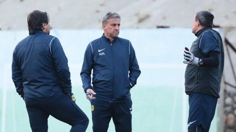 Yeni Malatyaspor'un deplasman fobisi! Son 13 maçta sadece 5 puan...