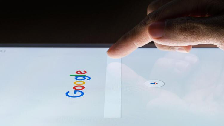 Google ile ilgili kritik karar 19 Kasım'da açıklanacak