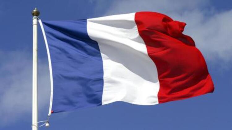 Son dakika: Fransa'dan Ülkü Ocakları kararı!