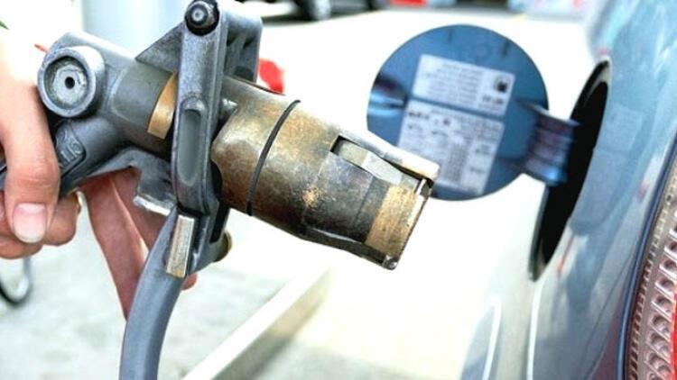 LPG'li araçlar AVM'lerin kapalı otoparklarına girebilir mi? İşte yapılan yeni düzenleme