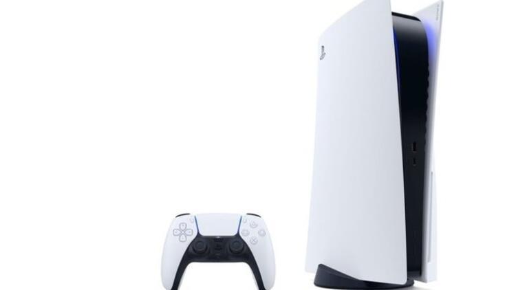 PlayStation 5 alacaklara kötü haber