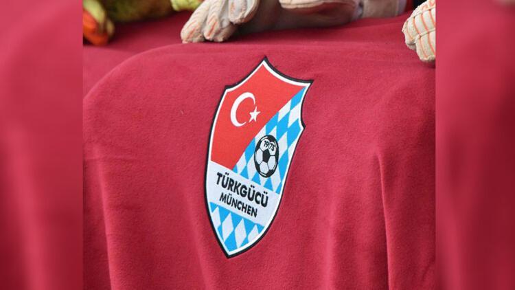 Türkgücü tek attı 3 puanı aldı!