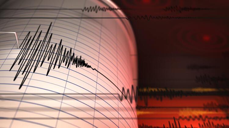 Depremde ciddi risk taşıyan kaçak yapıları İHA'lar bulup yıkacak