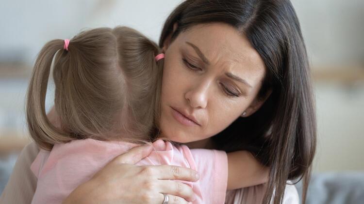 Ölüm kavramı çocuğa nasıl anlatılmalı?