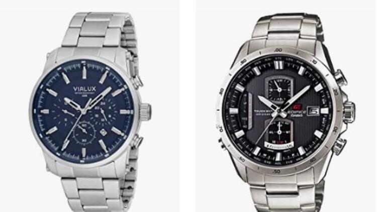 Saat modelleri - En iyi, ucuz kaliteli saat fiyatları ve tavsiyeleri