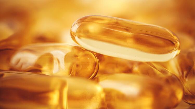 Çocuklar ne zaman vitamin ve mineral kullanabilir?