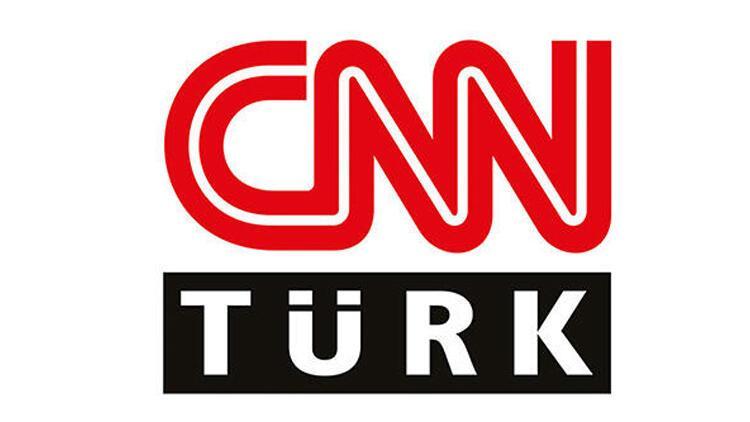 CNN TÜRK'ten açıklama... Kamuoyunun dikkatine