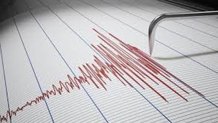 Deprem kusurları ortaya çıkarıyor