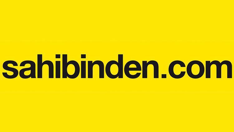 Son dakika... Sahibinden.com'a soruşturma açıldı