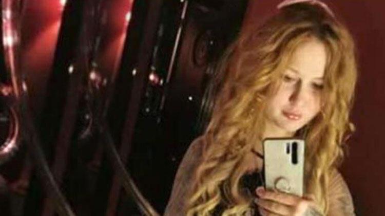 Son dakika haberler... Anastasiya Yazerskaya cinayetinde dehşete düşüren ayrıntılar