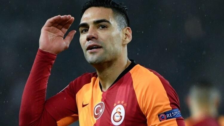 Galatasaray'da sakatlık kabusu! 7 haftada 10 futbolcu...