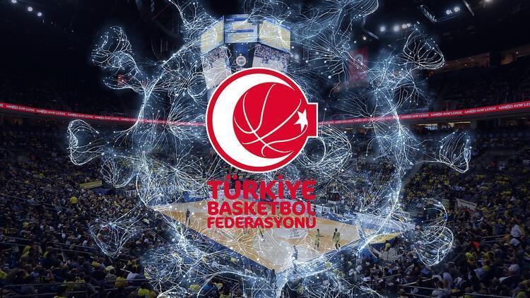 A Milli Kadın Basketbol Takımı'nda 4 koronavirüs vakası! Kadrodan çıkarıldılar...