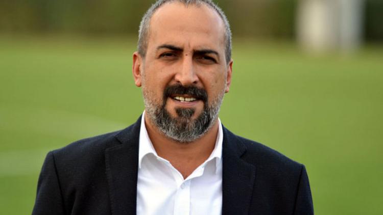 Kayserispor'da yeni teknik direktör adayları ikiye düştü