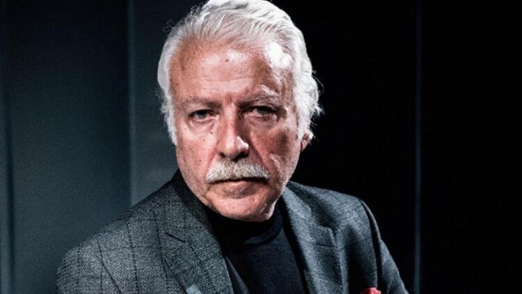 Ahmet Uz hayatını kaybetti