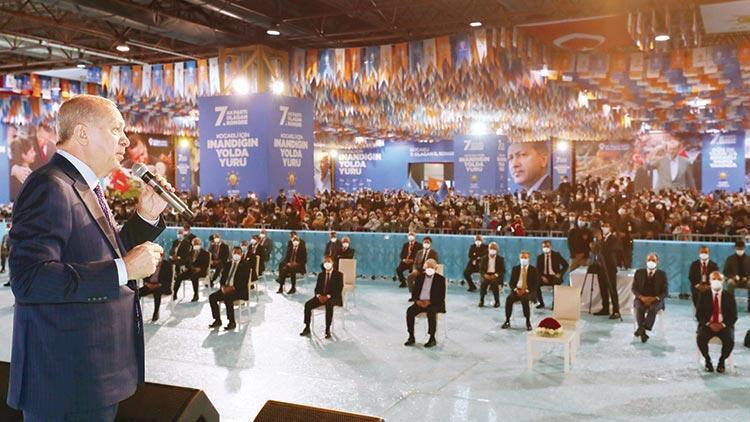 Azerbaycan'ın sevinci bizim de sevincimizdir