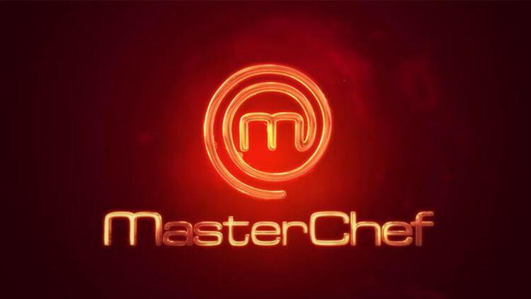 MasterChef'te dün akşam kim elendi? 8 Kasım MasterChef yarışmaya veda eden o isim!